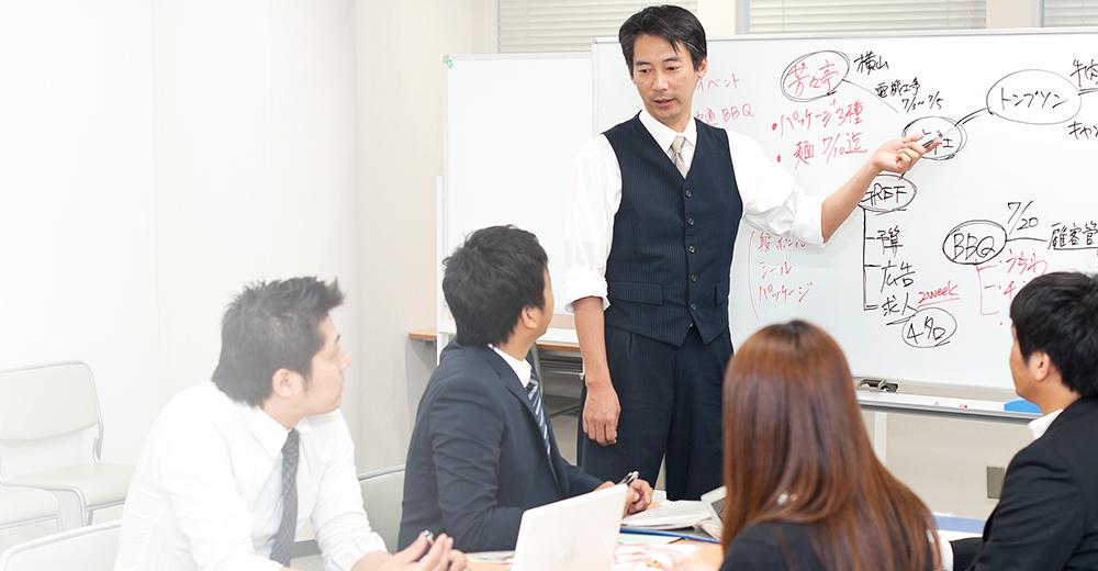株式会社ワークスエンタテイメント | WORKS ENTERTAINMENT